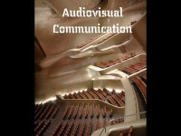 17_Audiovisual Communication. ARTPOWER c