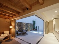 Donaire Arquitectos Single House